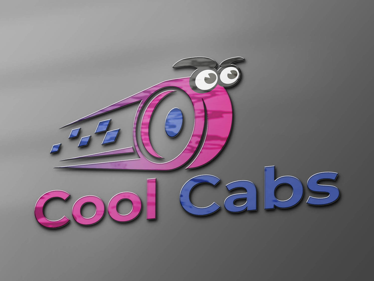 Cool Cabs Musselburgh Website Design Case study Affordable Private Hire & Taxi Websites