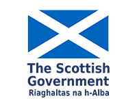 For expert help in Email marketing Edinburgh, speak to Fearless Creative. The offer a complete digital marketing solutions including email marketing throughout Edinburgh and Newcastle