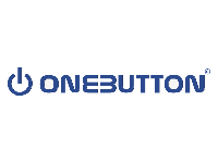 Fearless Creative Website design Branding edinurgh-onebutton logo
