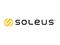 Fearless Creative Website design Branding edinurgh-soleus logo