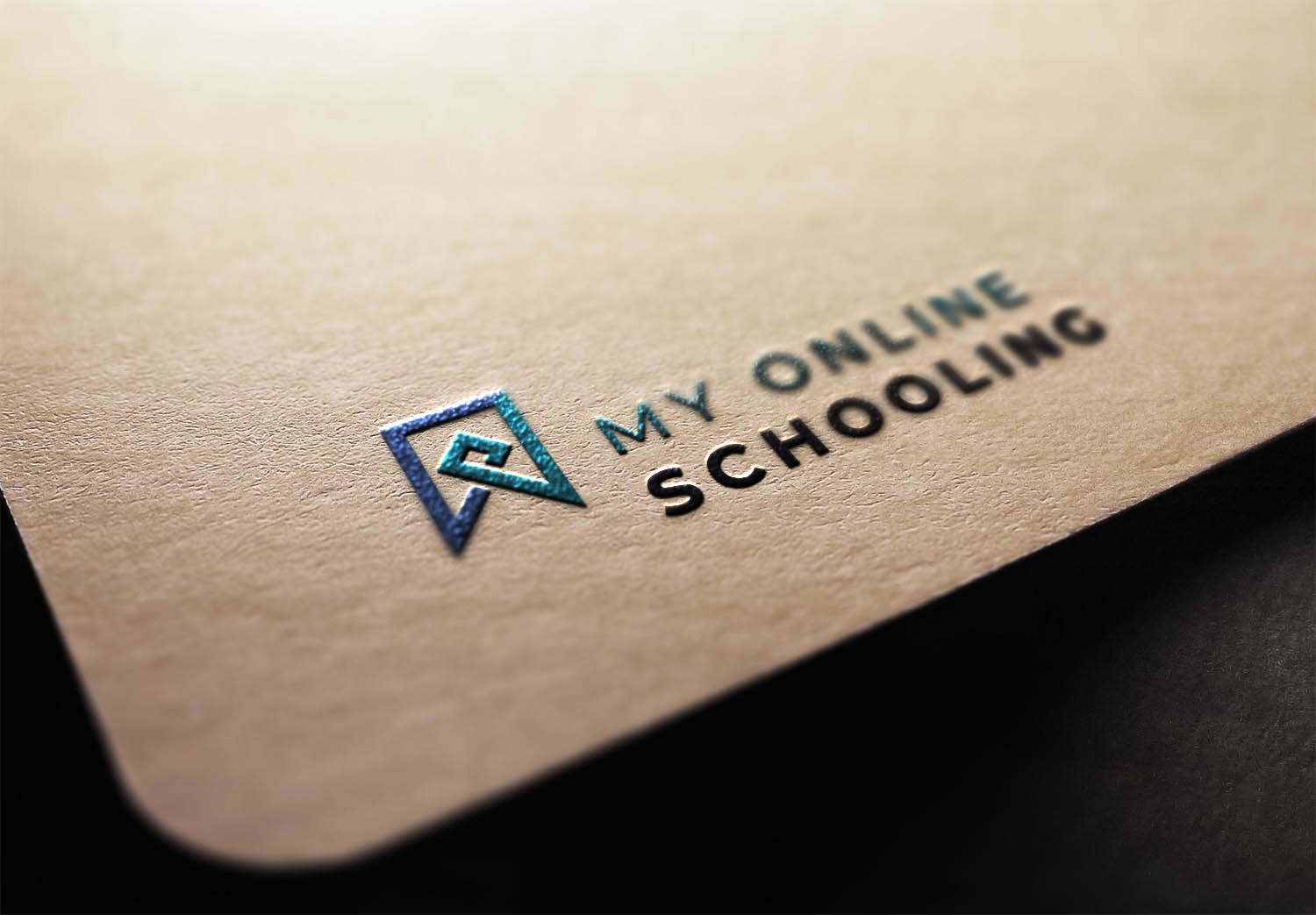 My Online Schooling Educational Website for Online Learning
