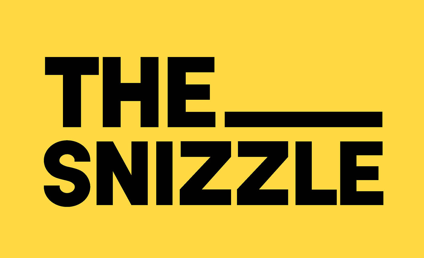 fearless creative words for the month of October it is the Snizzle